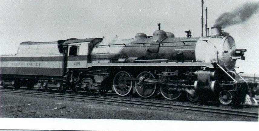 LV 2101