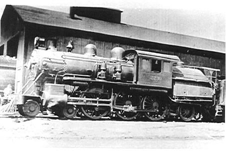LV 2239