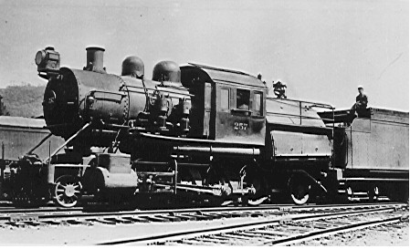 LV 0257