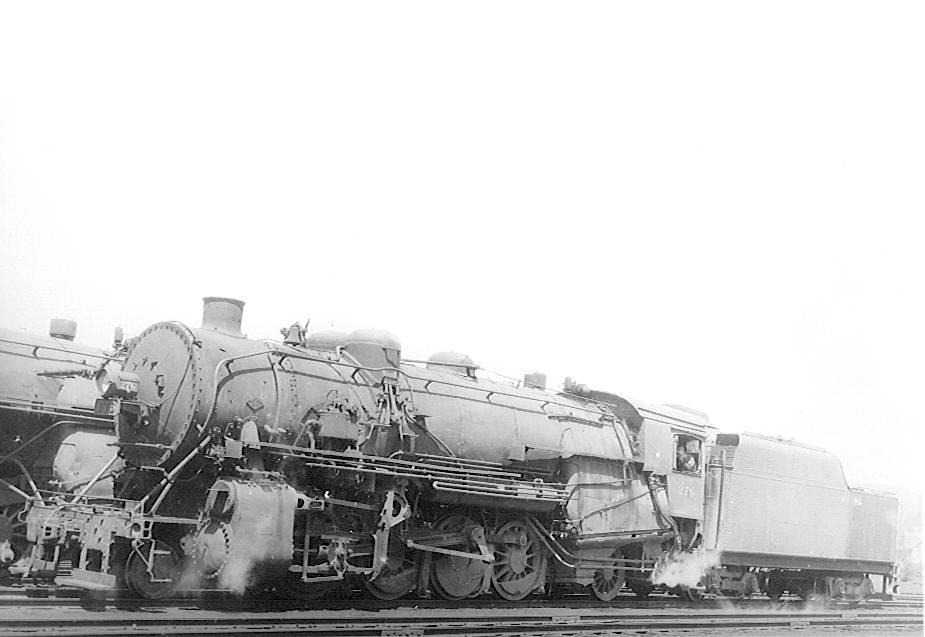 LV 0276