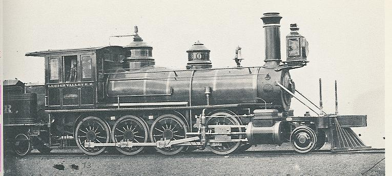 LV 0310