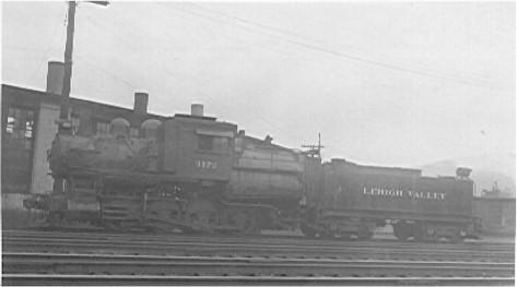 LV 3172
