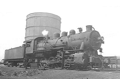 LV 3186