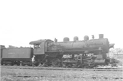 LV 3198