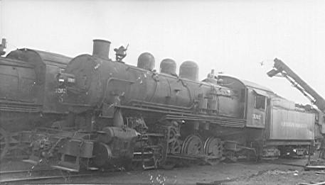 LV 3202