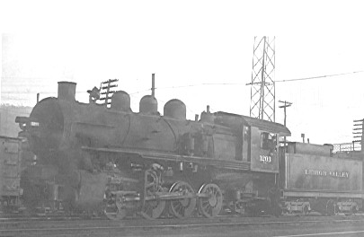 LV 3203