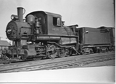 LV 3434