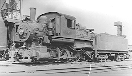 LV 3450