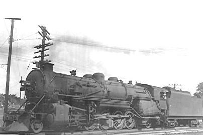 LV 4020