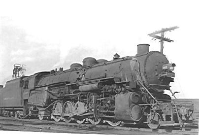 LV 4037