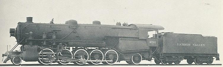 LV 4041