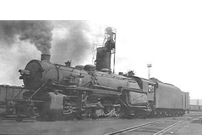 LV 4042