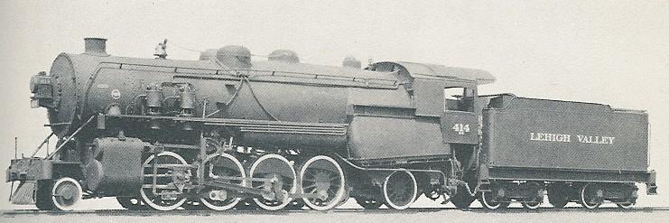 LV 0414
