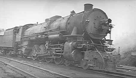LV 5003