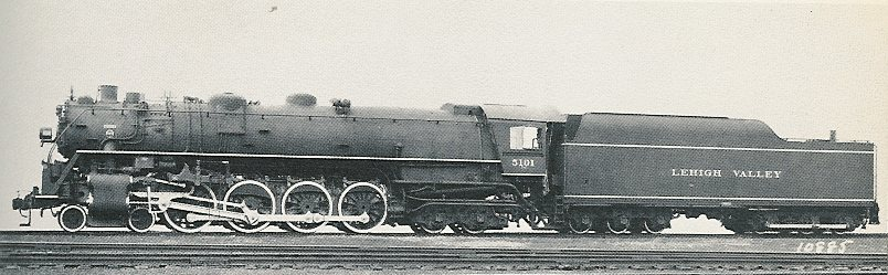 LV 5101