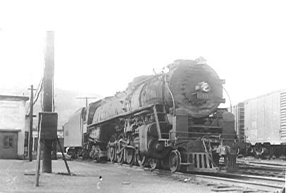LV 5102