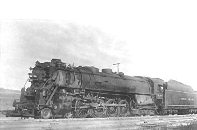 LV 5110