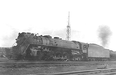 LV 5126
