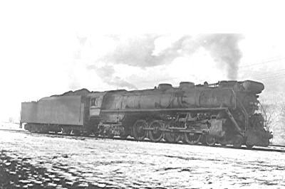 LV 5200