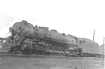 LV 5206
