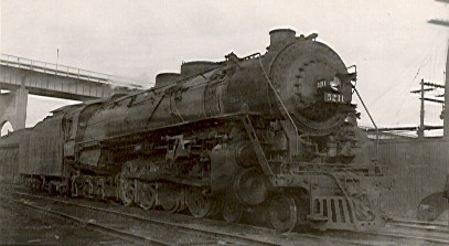 LV 5211