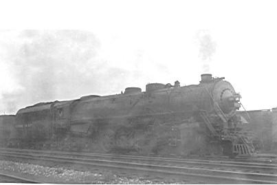 LV 5218