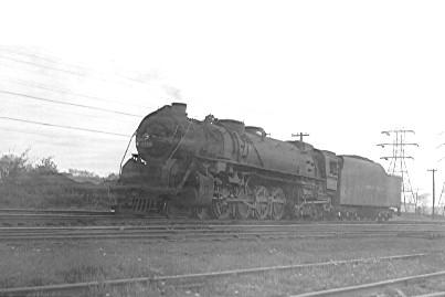 LV 5219
