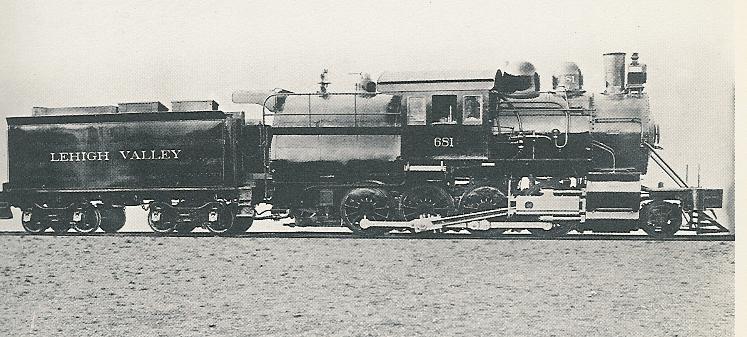 LV 0681