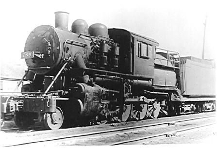 LV 0789