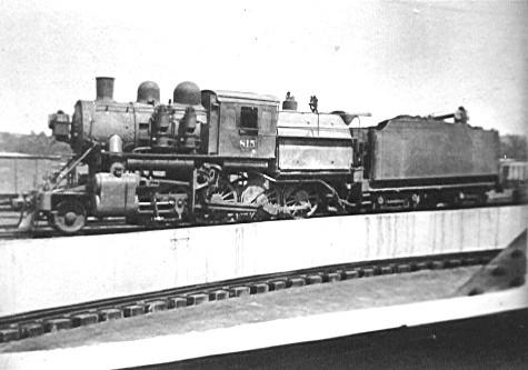 LV 0815