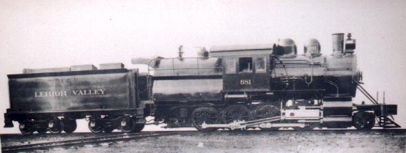 LV 0851
