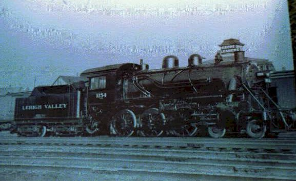 LV 1154