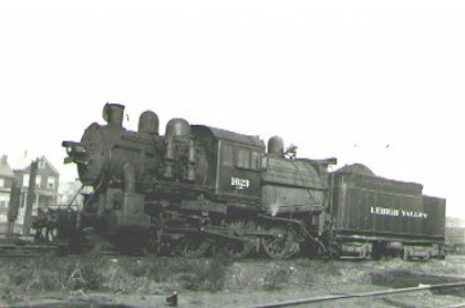 LV 1623