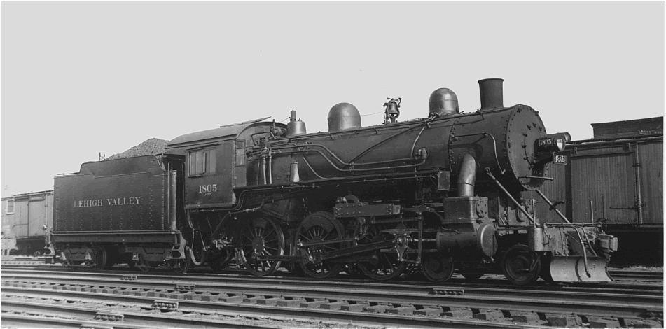 LV 1805