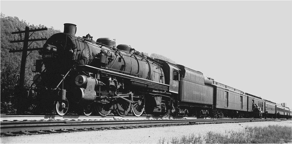 LV 2098