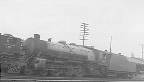 LV 2103