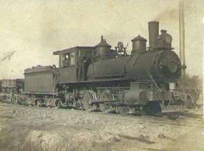 LV 3258