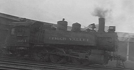 LV 3354