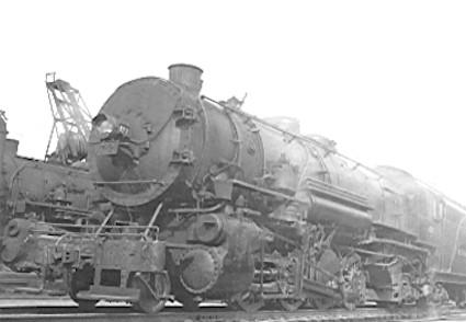 LV 0367