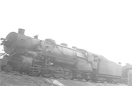 LV 0386