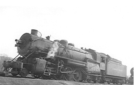 LV 0406