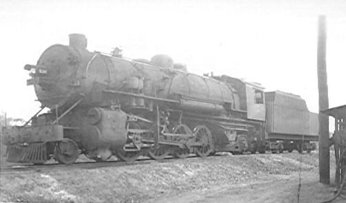 LV 0430