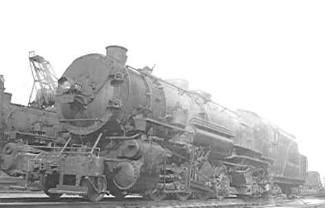 LV 0472