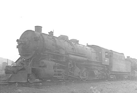 LV 0480
