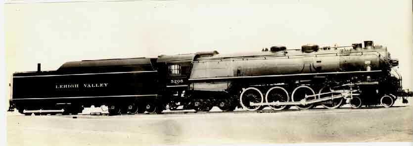 LV 0484