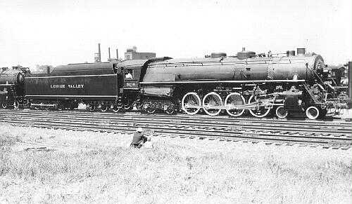 LV 5210