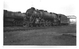LV 8206