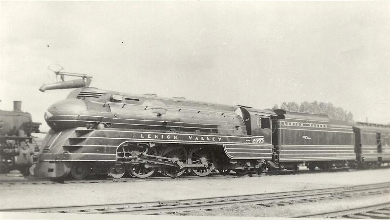 LV 2093