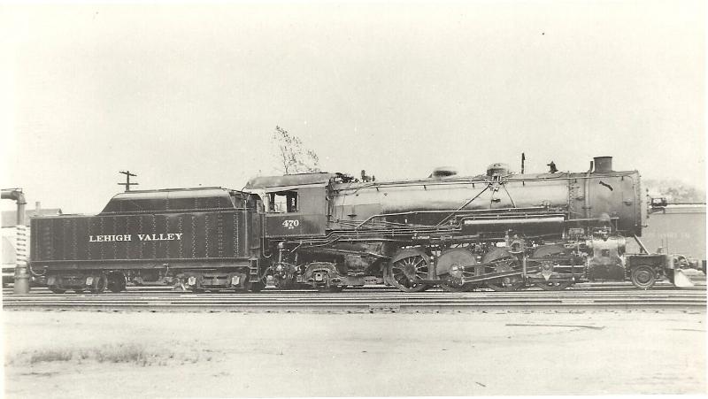 LV 470