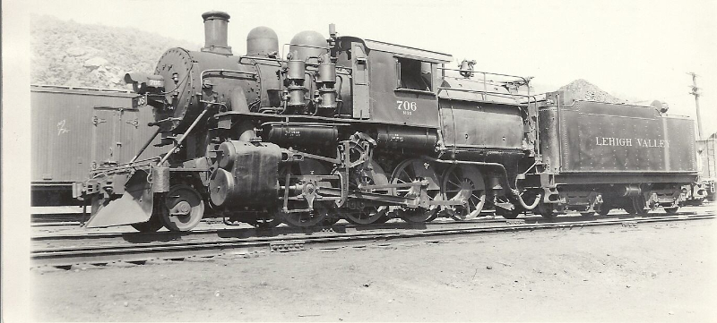 LV 706